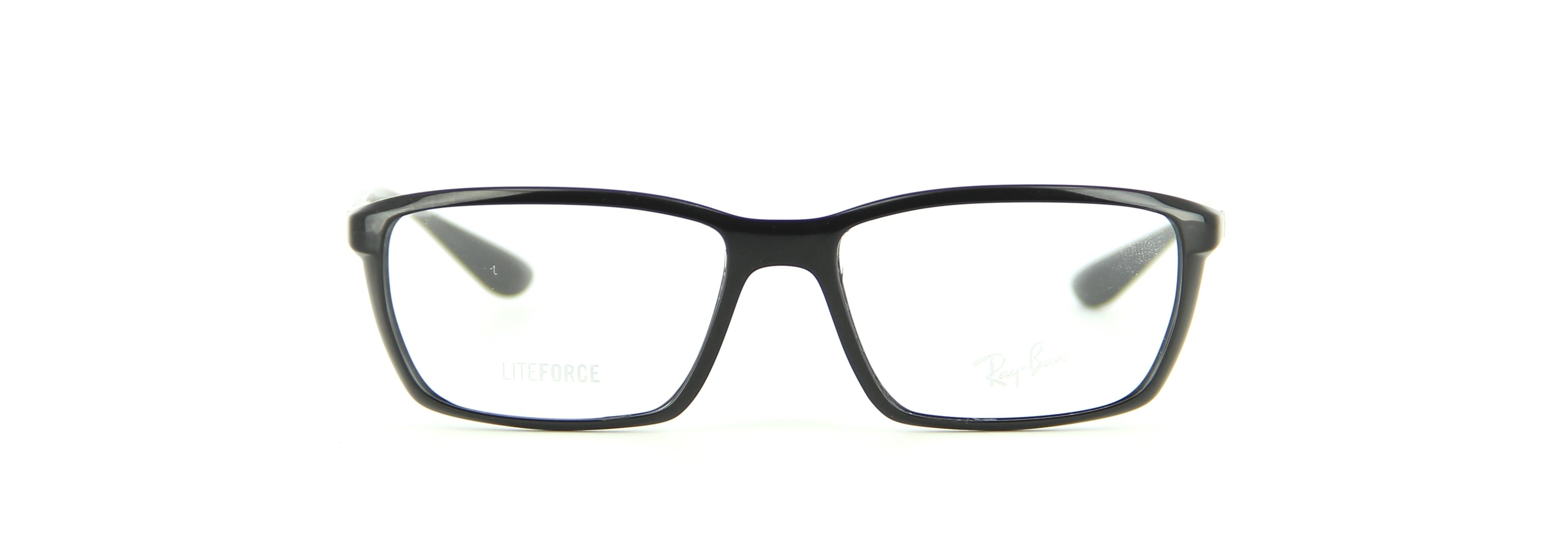 ca2f346386 Ray Ban Rx 5206 Eyeglasses Repair « Heritage Malta