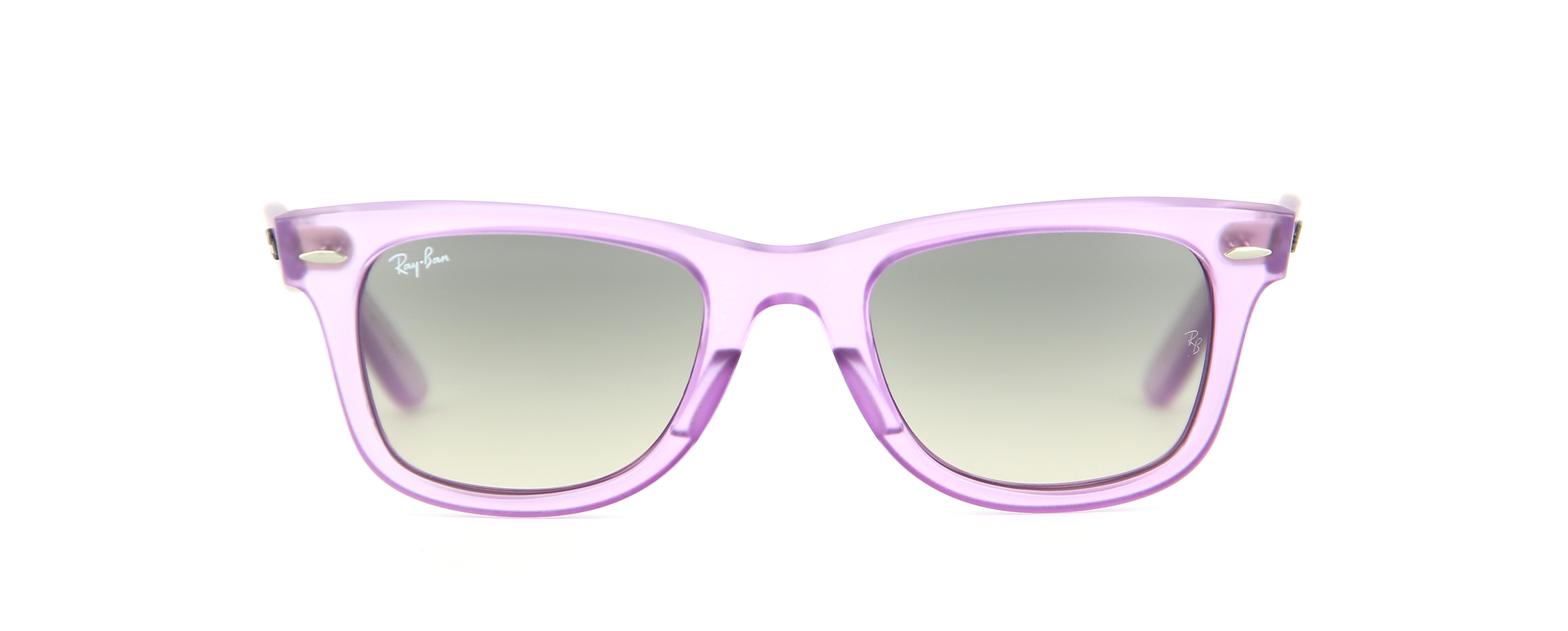 Sunglasses Oakley Heritage « Blackpool Malta dFFzHAwq 6c114c6027ea4