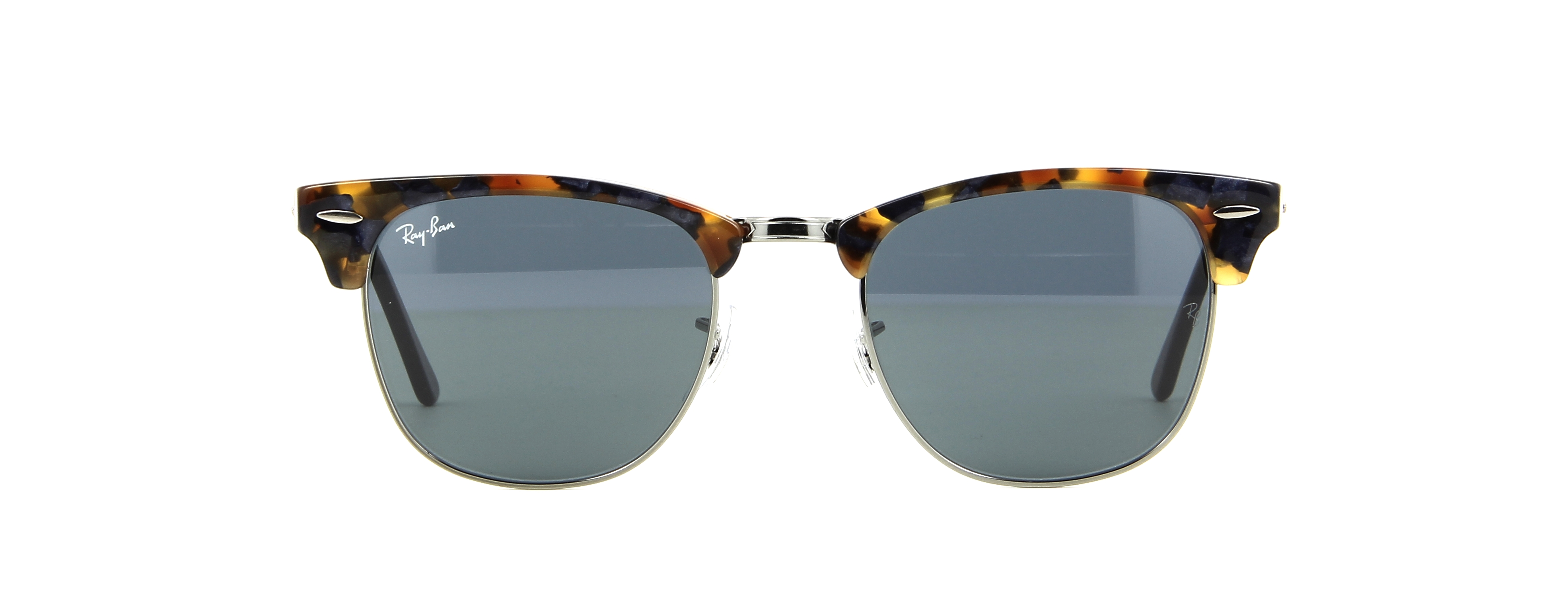Ray Ban Rb 41350 Grand « Heritage Malta c9741263cb