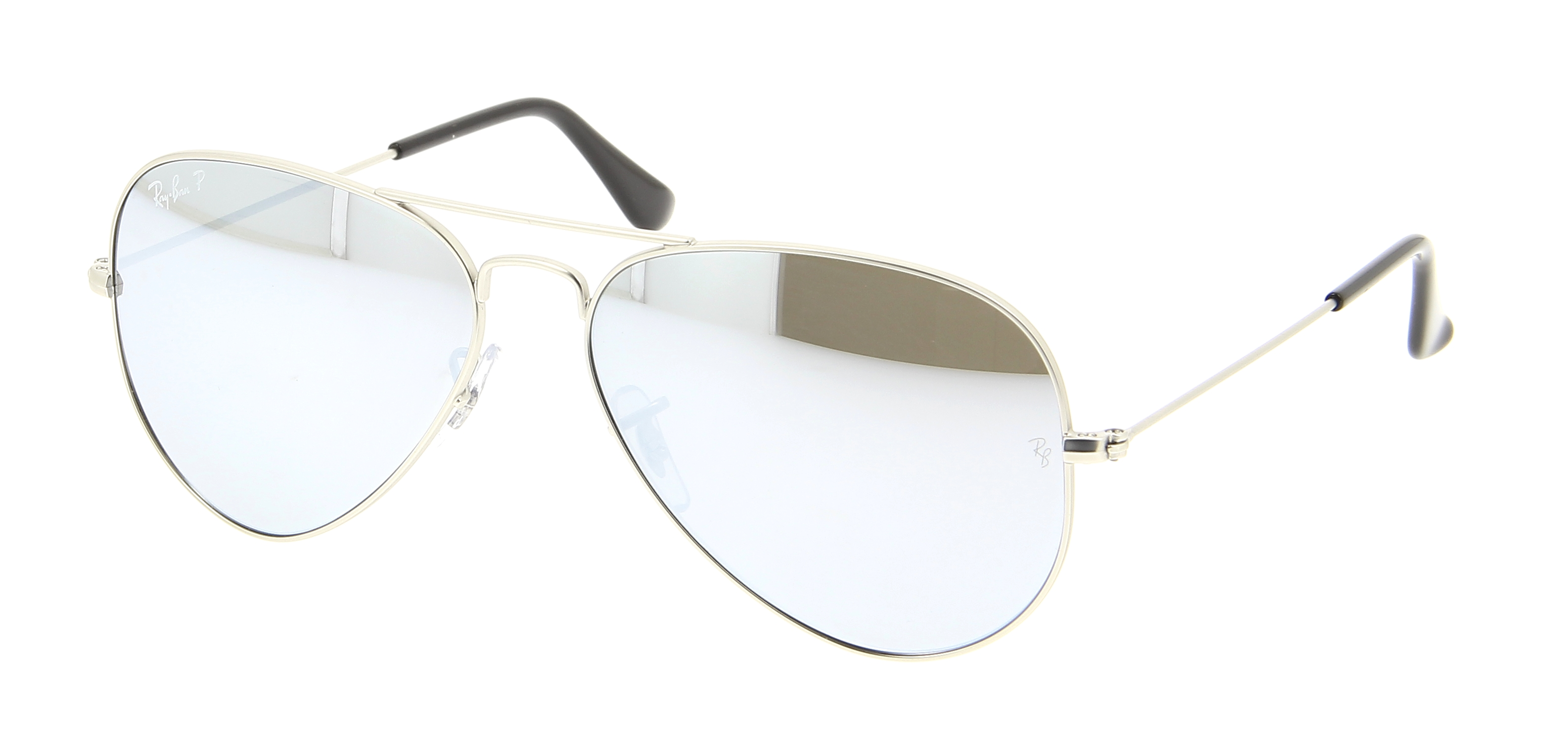 ray ban homme optical center