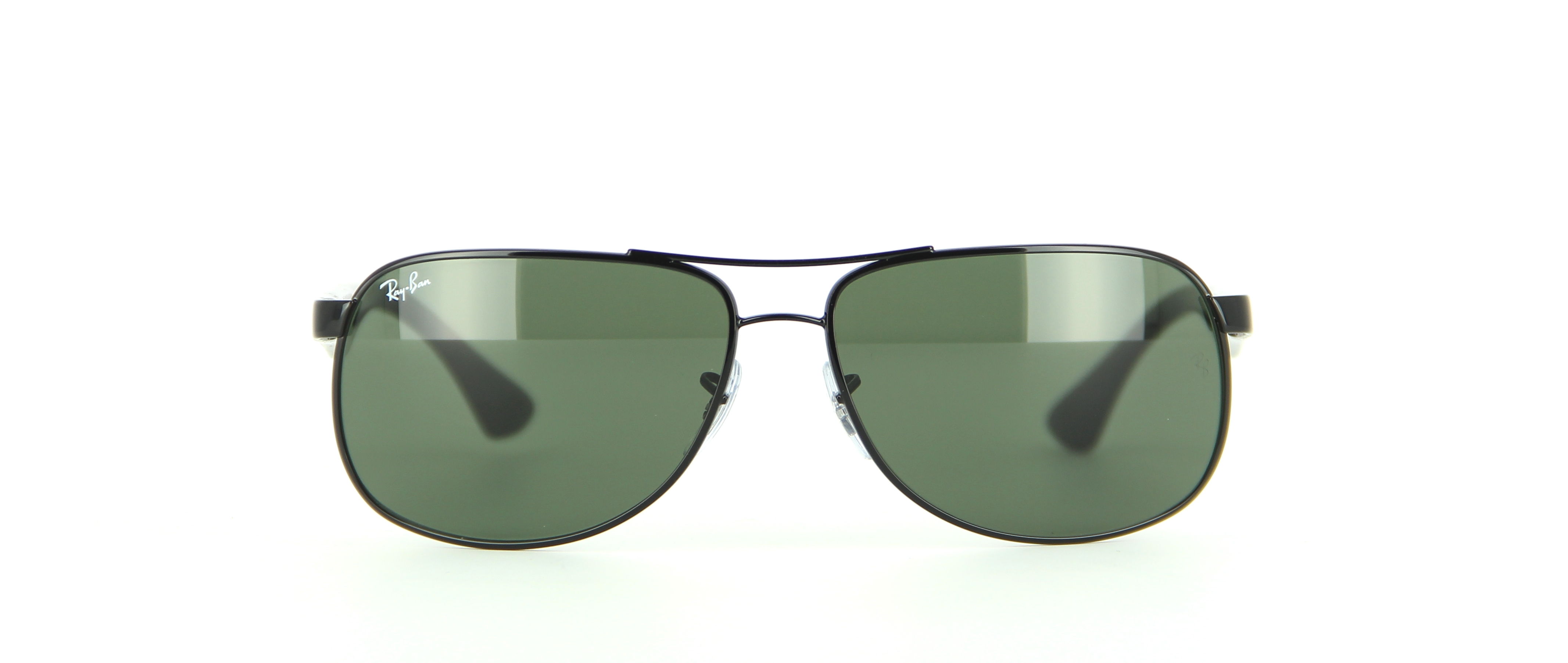 82c59a1a42c Why Ray Bans Are So Expensive