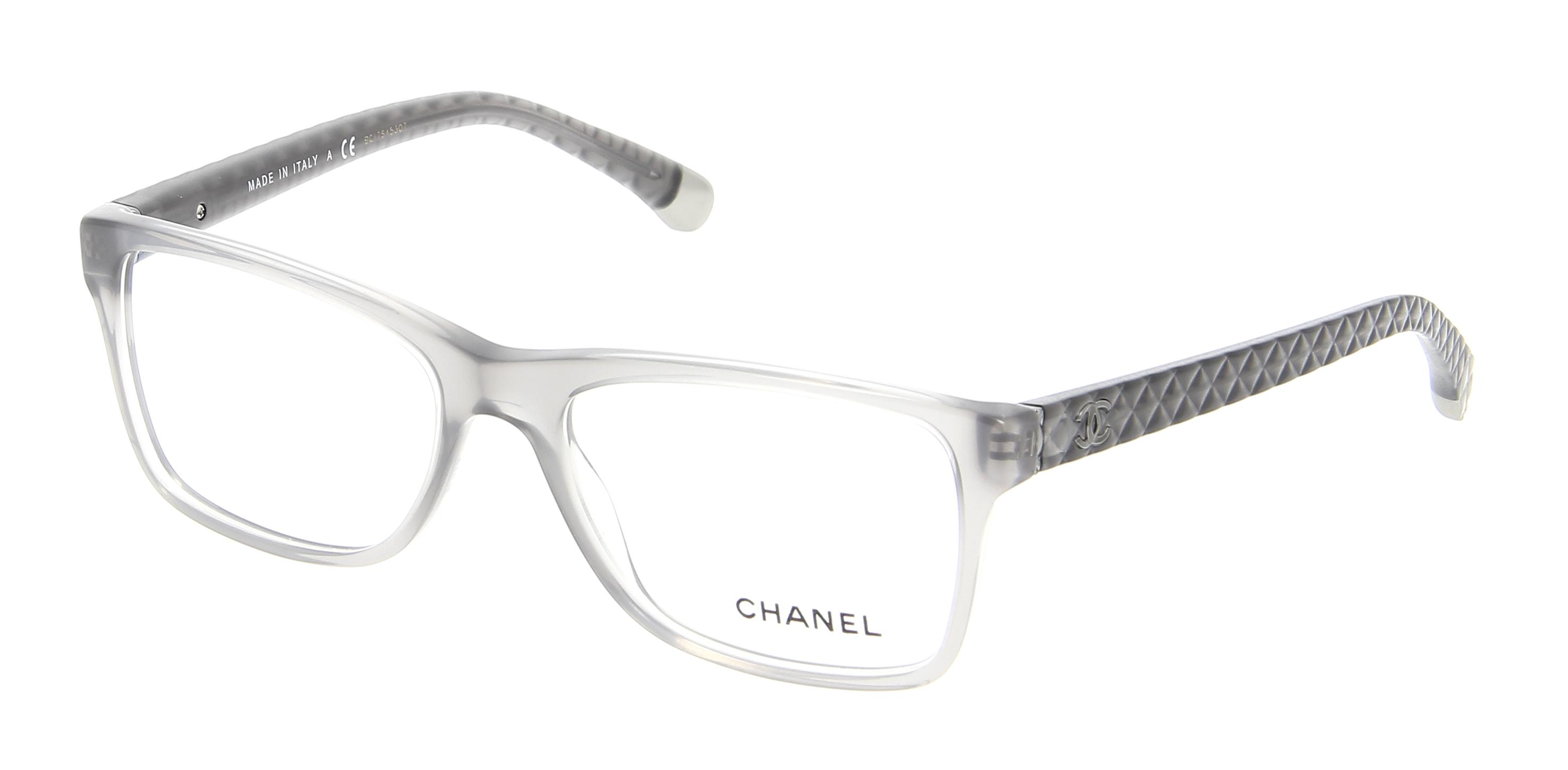 lunettes de vue femme chanel. Black Bedroom Furniture Sets. Home Design Ideas