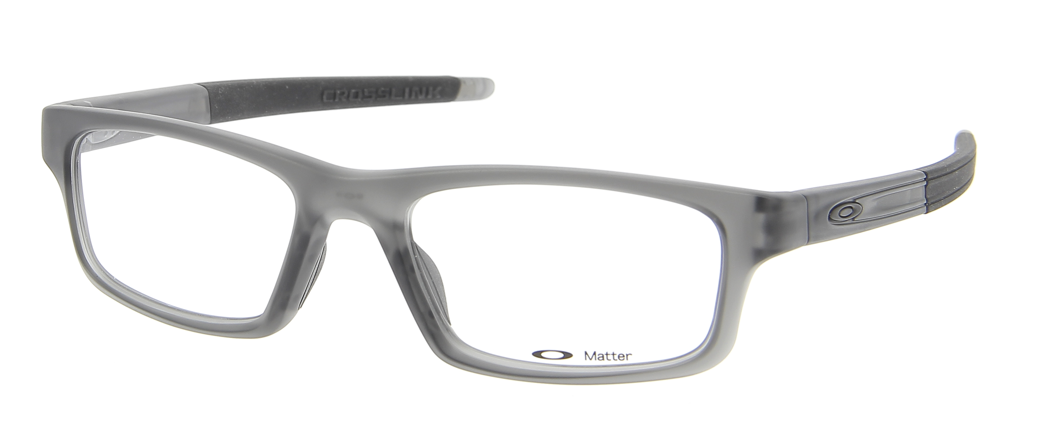 oakley sports glasses izzy  2016 oakley sports glasses full frame