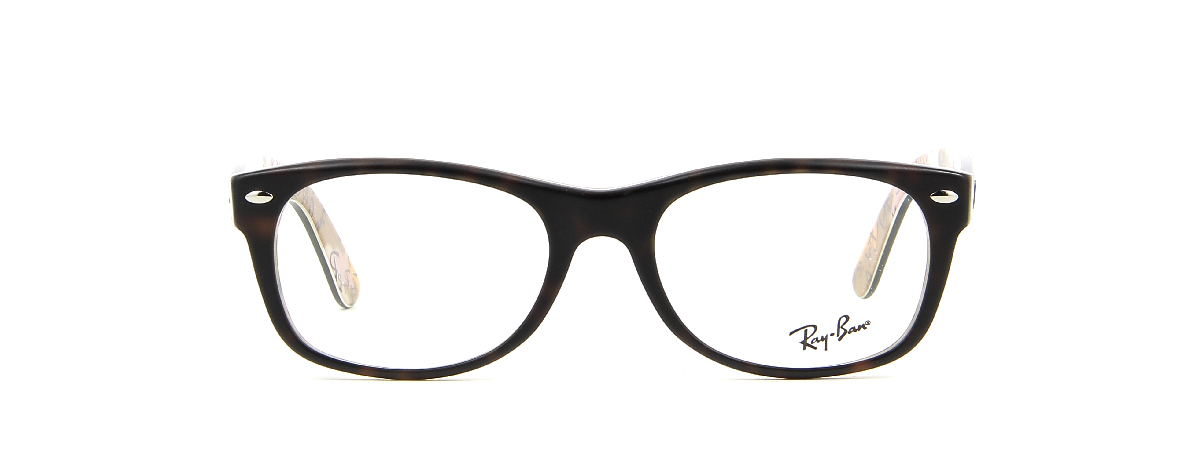 8e57a2d98beff Ray Ban Rx 5184 Tortoise « Heritage Malta