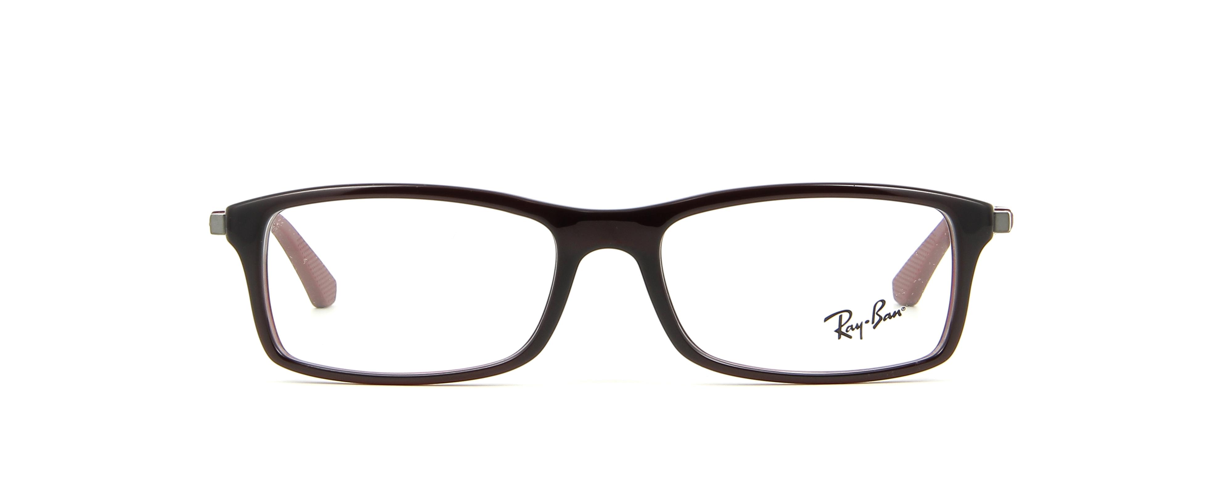 598f7a5697 Ray Ban Glasses Rx 7017 « Heritage Malta