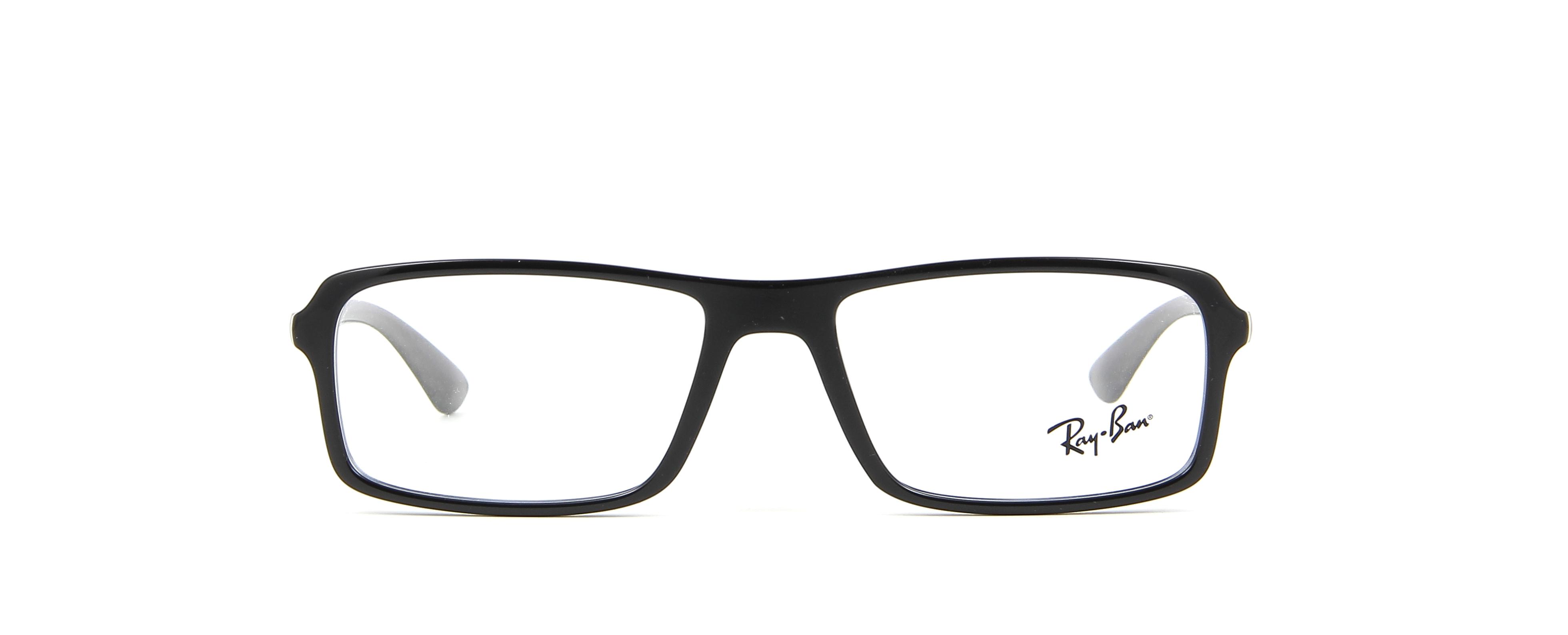 essayage virtuel lunettes ligne Les avantages de l'essayage virtuel  essayage 3d en ligne accueil services essayage lunettes virtuel 3d suivez-nous facebook.