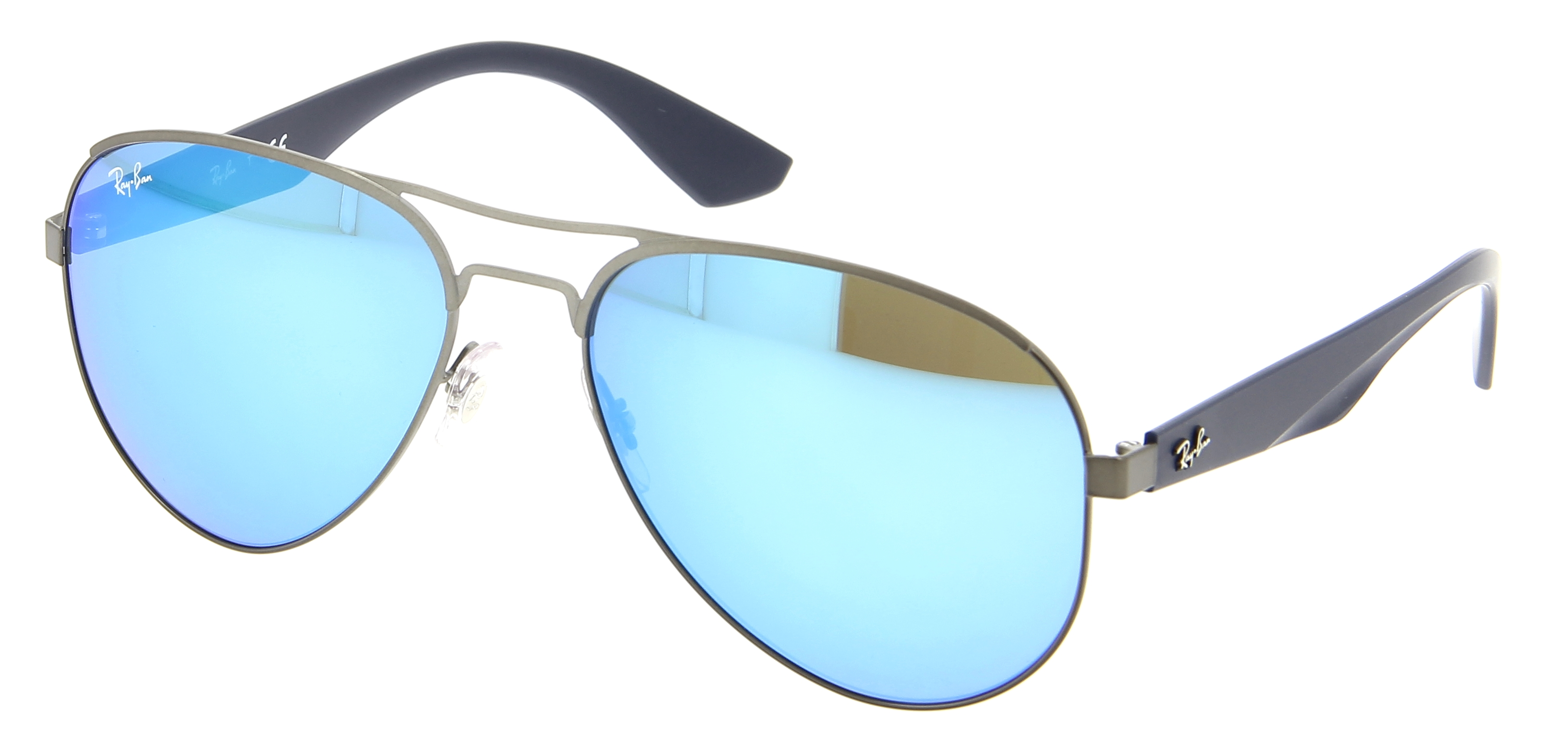 Ray Ban Clubmaster Pas Cher Optical Center