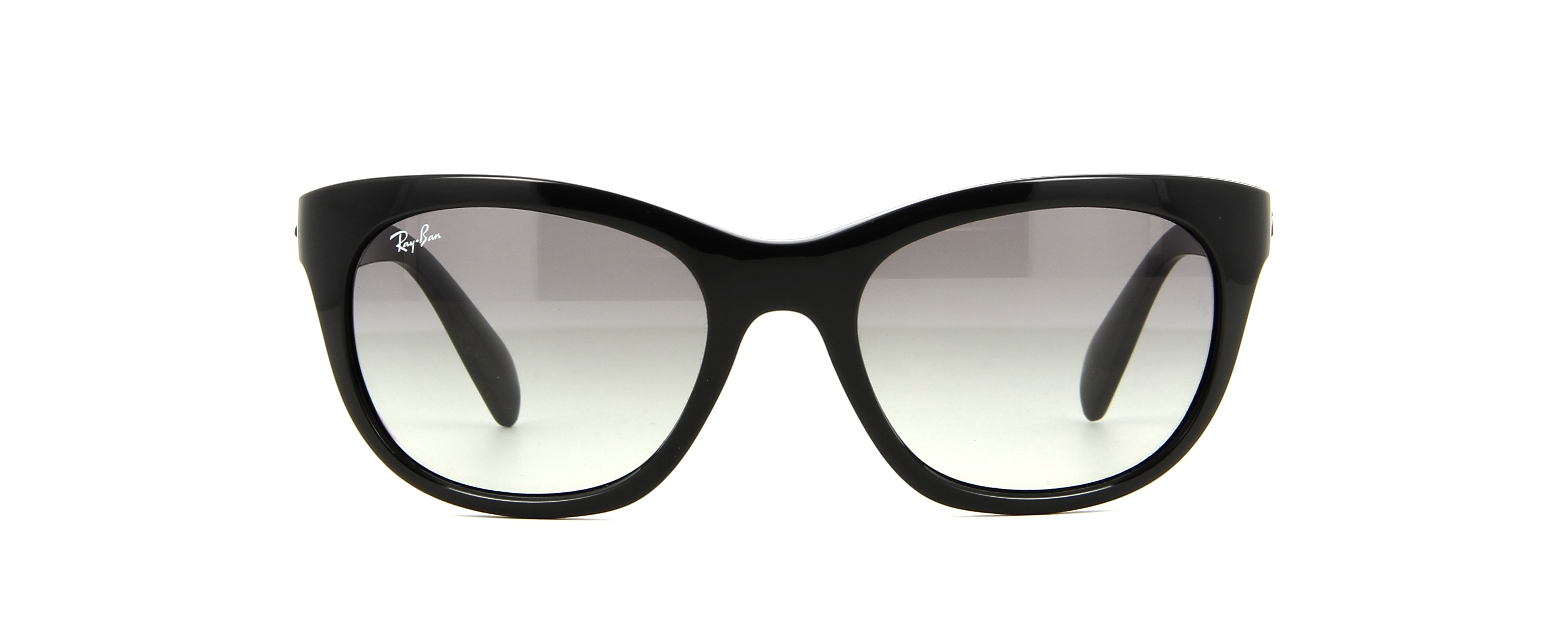 87c9213d599 Ray Ban Rb 4216