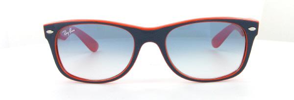 Очки для солнца при плохом зрении