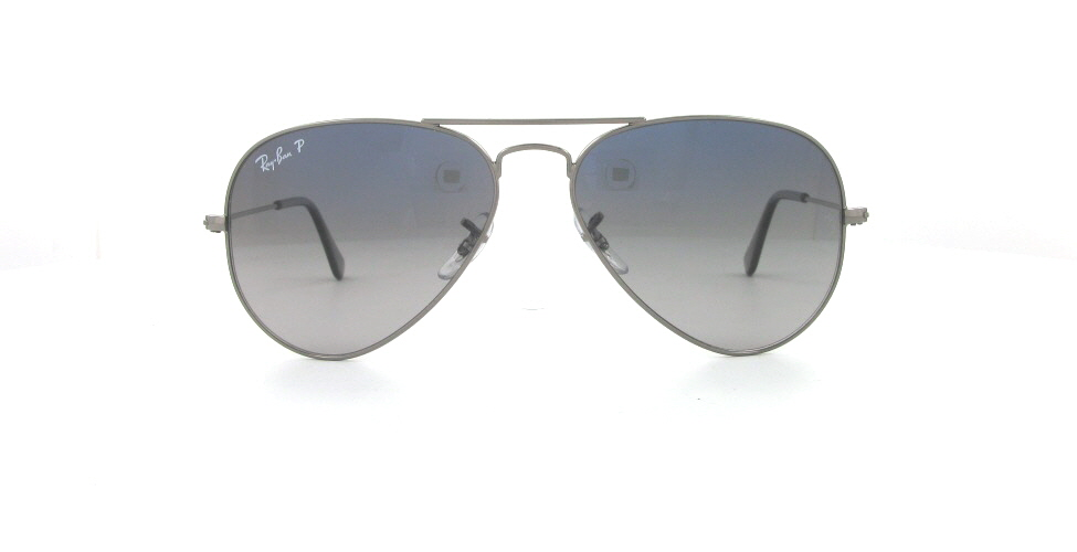 Lunettes Soleil Ray Ban Aviator Rb3025