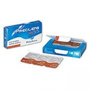 Contact lenses PRECILENS PRECILENS 55 UV